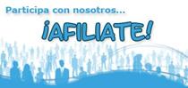 Afiliate pp Almansa