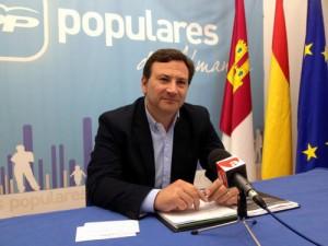 Jose Luis Teruel