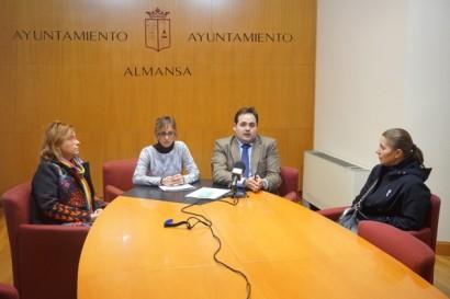 rp Almansa-001